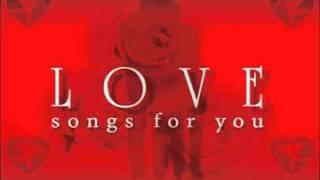 getlinkyoutube.com-DJ Klu Love Songs Non Stop Remix (OLDIES) ft. kuYa Baet