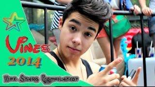 getlinkyoutube.com-Mario Bautista Vines 2014 Compilation ★ Vine Stars Compilation