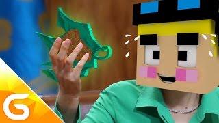 getlinkyoutube.com-대통령이 악마의 열매를 먹는다면..?! [병맛 스토리모드 상황극 : 악마의 열매 모드 *중력중력 열매*] 마인크래프트 Minecraft [진호]