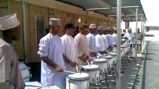 getlinkyoutube.com-ابداع عماني ولا اروع.