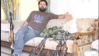 getlinkyoutube.com-السجون في لبنان جزء 2