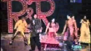 getlinkyoutube.com-Eijaz Khan with Sanjeeda Sheik and Vikas Sethi SPA 07