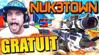getlinkyoutube.com-BLACK OPS 3: NUK3TOWN GRATUIT !!!