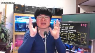 getlinkyoutube.com-유신쇼 중대발표 이시우 로쌍 미성년자쓰리썸 목포법원 두번째 재판 그리고 목포지청 검찰 두건 고발 아프리카TV 최군 군기피의혹 입장과 OSEN인터뷰내용 반박 [20160405]