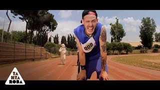 "getlinkyoutube.com-GEMITAIZ - ""Pistorius"" feat. MADMAN"