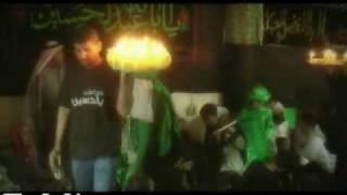 getlinkyoutube.com-زفاف القاسم - ش جاسم الدمستاني  ماتم توبلي الشرقي
