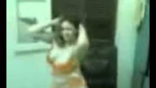 getlinkyoutube.com-رقص مسخره