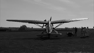 getlinkyoutube.com-Shuttleworth Spring Air Show 2016
