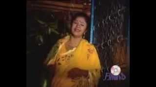getlinkyoutube.com-বাইন দুয়ারদি নো আইসু তোই নিশিও হালে মাবাপরে লাগাই দিবু মাইনশে দেহিলে (শেফালী ঘোষ)