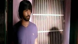 -Mann Jaage Saari Raat- (Full Song) Bittoo Boss (2012)