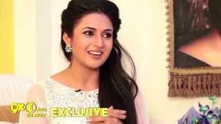 getlinkyoutube.com-Divyanka Tripathi's EXCLUSIVE Interview | SpotboyE