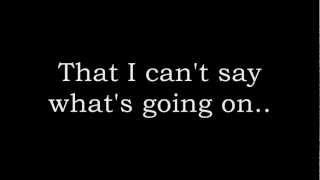 getlinkyoutube.com-Damien Rice - Cannonball Lyrics (HD)