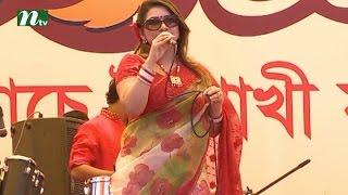 getlinkyoutube.com-Special concert - Ruchi Boishakhi Utsab | Part 04
