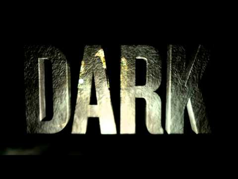 Don't Be Afraid of the Dark | teaser trailer US (2011) Guillermo del Toro