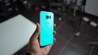 توقعاتي لجهاز Samsung Galaxy S7 & S7 Edge