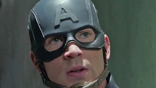 getlinkyoutube.com-Captain America 3 Civil War | official trailer #1 (2016) Chris Evans Robert Downey Jr.