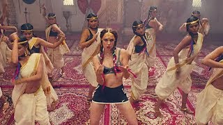 Major Lazer & DJ Snake - Lean On (feat. MØ) (Official Music Video) width=