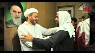 getlinkyoutube.com-مع سعيد الحمد - الكذبات الثلاث لقناة اللؤلؤة