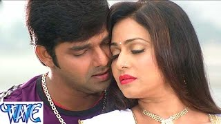 getlinkyoutube.com-HD नवल धवल चंचल देहिया - Pyar Mohabbat Jindabad - Pawan Singh - Bhojpuri Hot Songs 2015 new