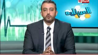 getlinkyoutube.com-برنامج العيادة - د. إسماعيل أبو الفتوح - حركة الحيوانات المنوية - The Clinic
