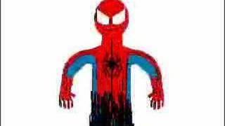 getlinkyoutube.com-Spider-Man 3 Animation