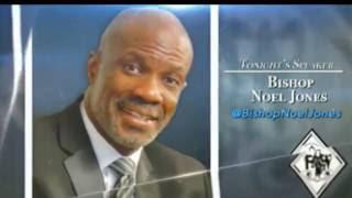getlinkyoutube.com-Bishop Noel Jones Preaches at the 2016 PAW Convention