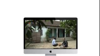 getlinkyoutube.com-Xem Phim Mưa Bóng Mây- Tập 27-Phim hay nhất Việt nam 2015