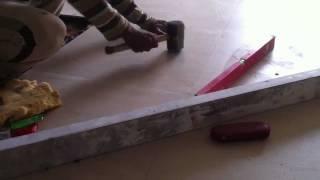 مراحل بناء المنزل -30