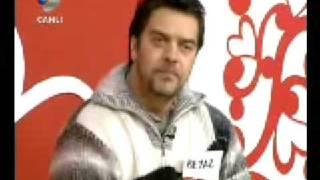 getlinkyoutube.com-Beyaz Show Izdivac - Cek Git Bebegim (Inodnod)
