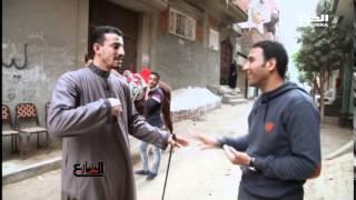 getlinkyoutube.com-#نبض_الشارع رقص الخيل العربي فن و له ناسه