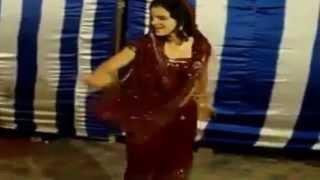getlinkyoutube.com-Shantabai marathi video song