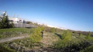 getlinkyoutube.com-Storm Srd 240 hex