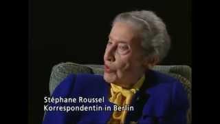 getlinkyoutube.com-Hitlers Helfer - Joseph Goebbels - Der Brandstifter