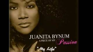 getlinkyoutube.com-Juanita Bynum - My Life