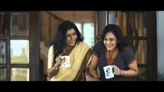 Katakuti-DVDRip-2011-Bengali width=