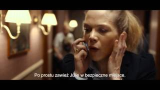 getlinkyoutube.com-FALA zwiastun PL - 25.12.2015