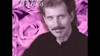 getlinkyoutube.com-Michael Franks - Love Jazz