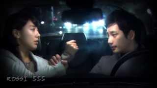 """getlinkyoutube.com-""""Family Honor"""" _ Kang Suk / Dan Ah"""