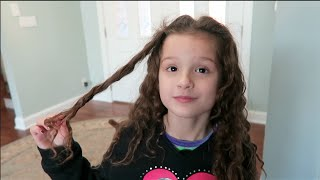 getlinkyoutube.com-Cute and Entertaining (WK 266.3) | Bratayley