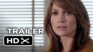 getlinkyoutube.com-The Boy Next Door TRAILER 1 (2015) - Jennifer Lopez, Kristin Chenoweth Thriller HD