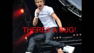 getlinkyoutube.com-One Direction Memes