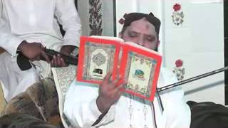 getlinkyoutube.com-yousaf pasrori at 144  Haroon Chaudhry