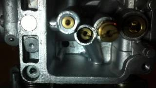 getlinkyoutube.com-150cc GY6 Carburetor