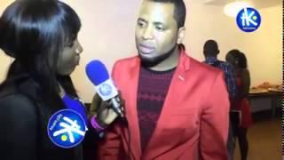 getlinkyoutube.com-Show Parabéns Ary | prêmio da MTVBASE da Diva ARY 2015