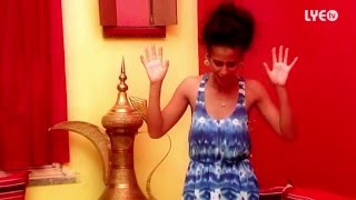 getlinkyoutube.com-LYE.tv - Saba Andemariam - Ewala | ዕዋላ - New Eritrean Music 2015