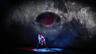 getlinkyoutube.com-原作の魅力を最大限に!舞台『東京喰種トーキョーグール』ゲネプロ&記者会見