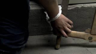 """getlinkyoutube.com-Kurzfilm """"No Exit"""""""