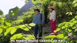 getlinkyoutube.com-Chica hielo cap 1 sub español