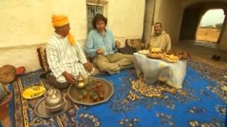 getlinkyoutube.com-Morocco Discovery Travel (Moroccan Cuisine - 1)