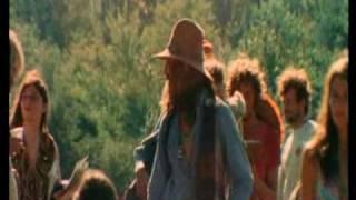 getlinkyoutube.com-Woodstock 1969.avi